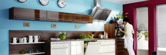 wwk finanz service center ren daniel netzwerkpartner. Black Bedroom Furniture Sets. Home Design Ideas